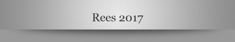 Rees 2017